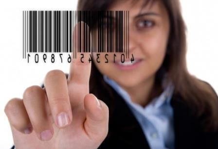 thumb640x320 woman-with-barcode